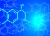 Basischemie und die Firmen für mehr Vorteile