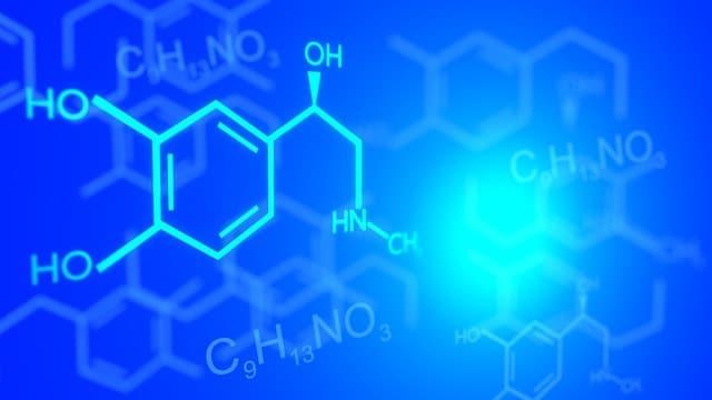 Photo of Basischemie und die Firmen für mehr Vorteile