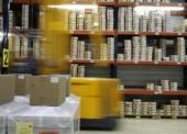 Logistikbranche – nach wie vor ein Wachstumsmarkt