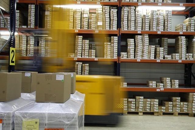 Photo of Logistikbranche – nach wie vor ein Wachstumsmarkt