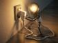 Kostenlose Tipps zum Energiesparen von der Verbraucherzentrale