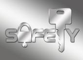 Sicherheit von Daten für Unternehmen