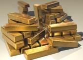 Warum in Gold investieren immer noch sinnvoll ist