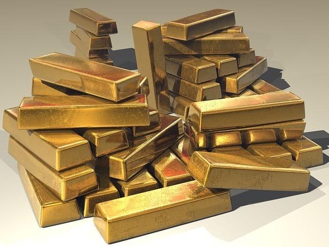 Photo of Warum in Gold investieren immer noch sinnvoll ist