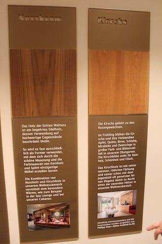 Photo of Holzhandlung für Schreiner und Co. – Ökologische Produkte vom Fach