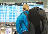 Tipps für allein reisende Frauen