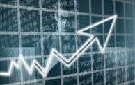Wie handelt man an der Börse?