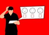 Warum es CRM braucht, um Kunden zu begeistern