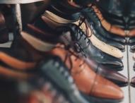 Produktreview: Diamond Protect Schuhschutz – Ein Spray mit Wirkung?
