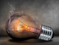 Das Ende der Ära Glühbirne: Die LED ist auf dem Vormarsch