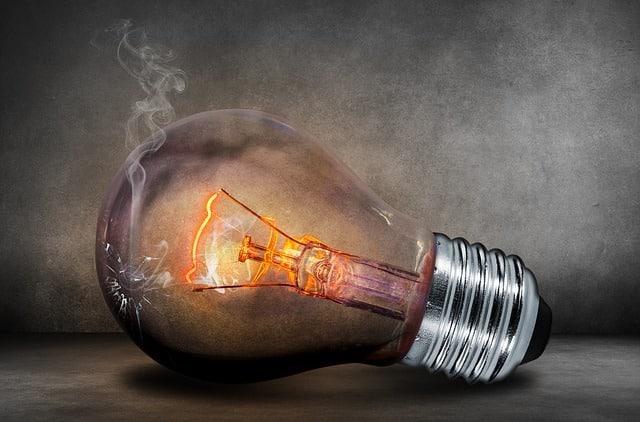 Bild von Das Ende der Ära Glühbirne: Die LED ist auf dem Vormarsch