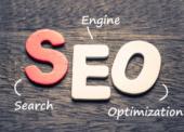 3 Gründe, warum sich Suchmaschinenoptimierung für kleine Unternehmen lohnt