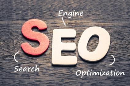 Bild von 3 Gründe, warum sich Suchmaschinenoptimierung für kleine Unternehmen lohnt