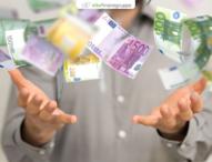 Unternehmenserfolg beginnt mit Liquidität