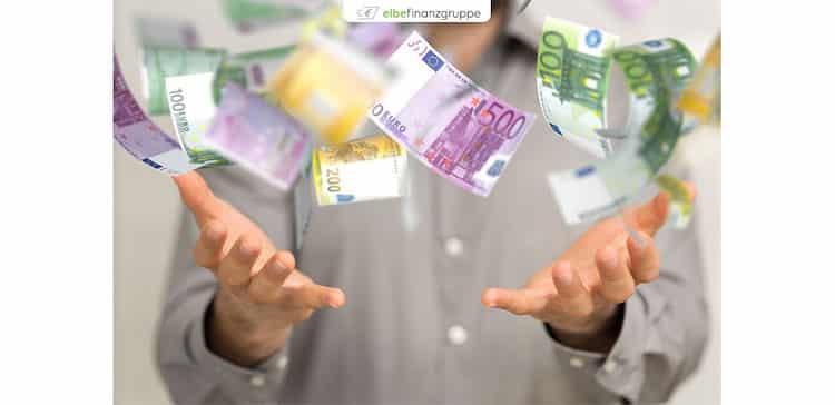 Photo of Unternehmenserfolg beginnt mit Liquidität