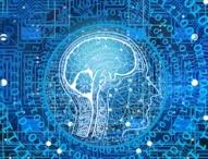 Künstliche Intelligenz und Maschinelles Lernen