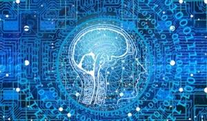 Chancen und Risiken künstlicher Intelligenz (KI)