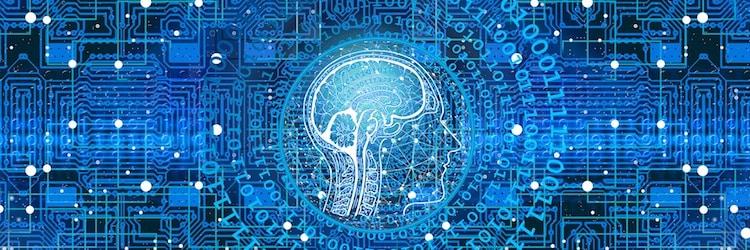 Photo of Künstliche Intelligenz und Maschinelles Lernen