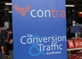 Düsseldorf – Contra 2019 – günstige Tickets noch bis zum 21.2.19