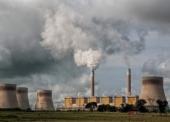 Industrieklappen für höchste Ansprüche