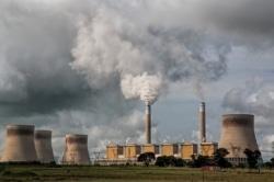 Industrieklappen sind aus umwelttechnischen Gründen äußerst wichtig.
