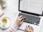 Kommunikations- und Datenschutz-Report