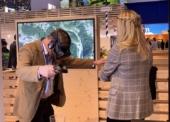 Virtual Reality ist die Zukunft