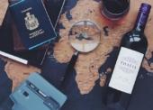 Fünf Tipps, um Geld beim Reisen zu sparen