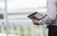 Der Nutzen digitaler Tools für den Mittelstand