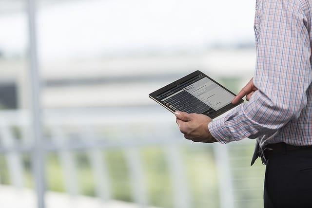 Photo of Der Nutzen digitaler Tools für den Mittelstand