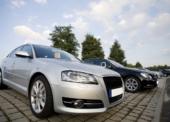 Der Autokauf als komplexes Unterfangen