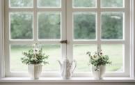 Tipps und Tricks beim Fenstereinbau