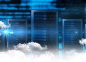 Die Cloud als Lösung für die Sicherheit