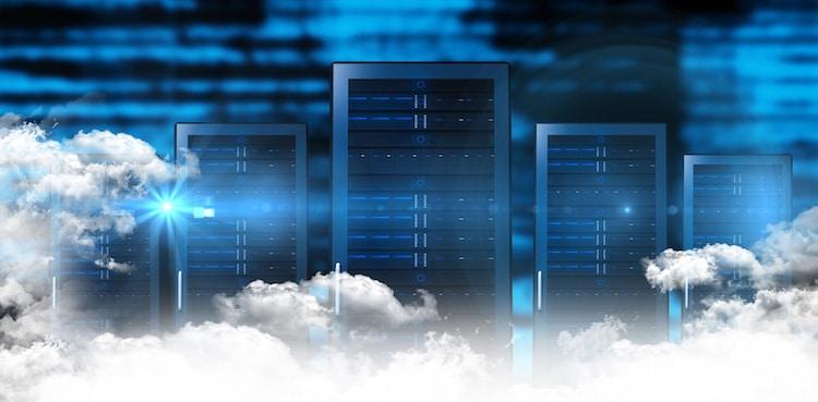Photo of Die Cloud als Lösung für die Sicherheit