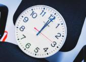 Zeitfresser im Büro erkennen und Effizienz verbessern
