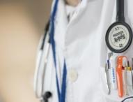 Europa bietet beste Bedingungen für zukünftige Ärzte