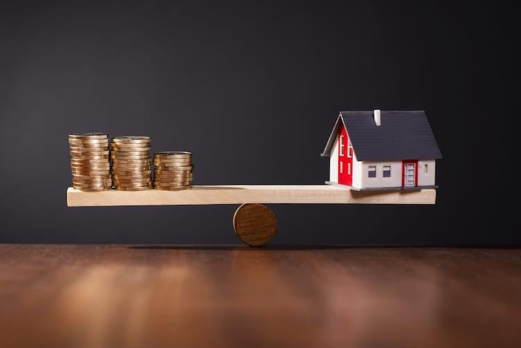 Photo of Kaufpreisexplosion  – Kauf oder sparen