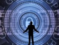 Interner oder externer Datenschutzbeauftragter – wer ist besser für Ihr Unternehmen?