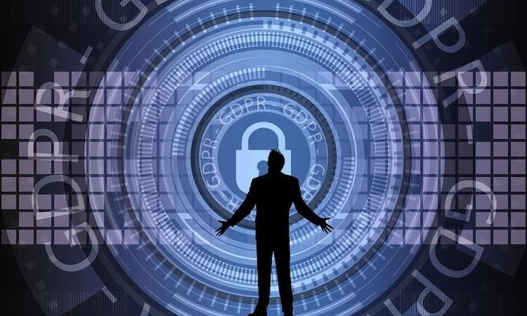 Photo of Interner oder externer Datenschutzbeauftragter – wer ist besser für Ihr Unternehmen?