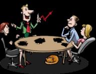 Fünf Tipps für innovativere Recruiting-Prozesse