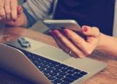 Smartphones in der Arbeit: Welche Nutzungsregeln gibt es?