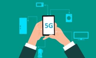 5G beeinflusst die Datenmanagement-Strategie
