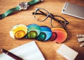 Der Sommer kommt – haben Sie auch schon die richtige Sonnenbrille ?