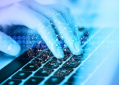Cloud Software unterstützt Kundenpflege