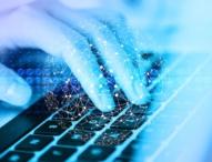 Digitalisierung verändert Anforderungen an CEOs