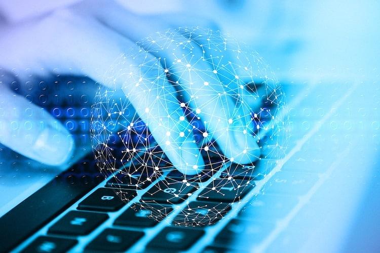 Bild von Unternehmen zweifeln an digitalen Fähigkeiten