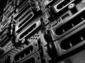 Betrugsgefahren im Mittelstand: CEO Fraud, Ransomware und Co.