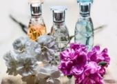 Parfum – Die ideale Geschenkidee?