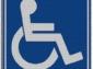 Anstellung schwerbehinderter und gleichgestellter Menschen
