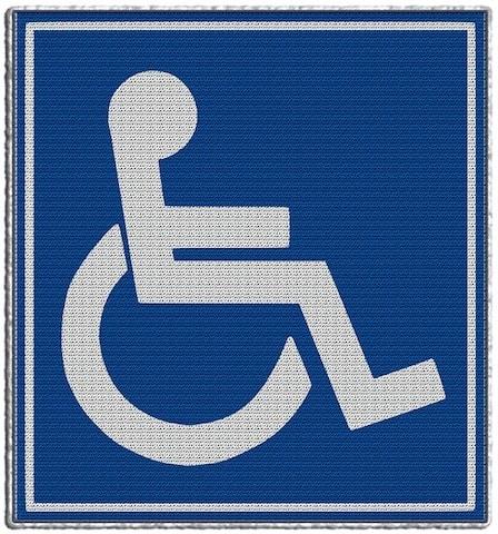 Photo of Anstellung schwerbehinderter und gleichgestellter Menschen